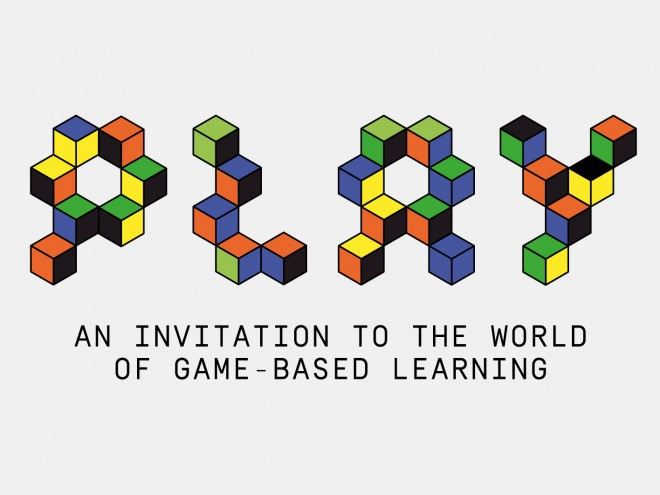 the educational resources on game based learning  we have created for WISE 2013 now published on China's biggest educational platform